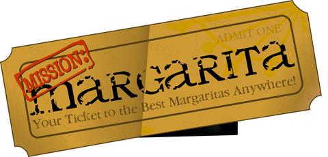 Drink Blog Logo