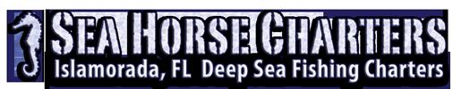 Fishing Guide Logo