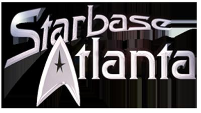 Comic Book eCommerce Site Logo